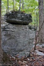 15stacked_rocks