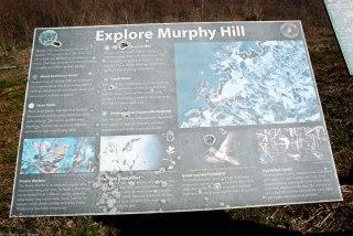 06murphy_hill_plaque