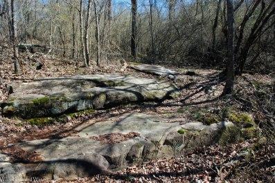 14rocky_trail