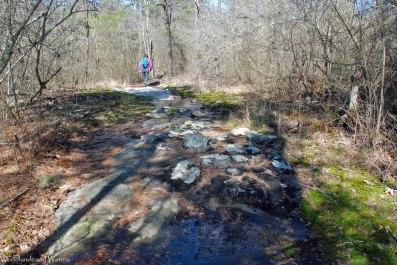 15rocky_trail