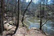 22footbed_along_river