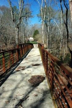 41pedestrian_bridge