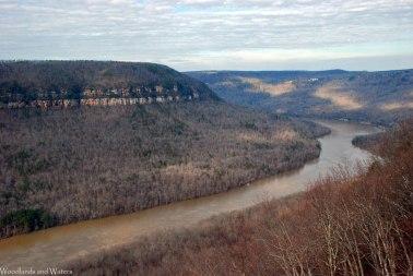 56tn_river_gorge