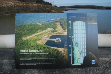 61intake_structure_sign