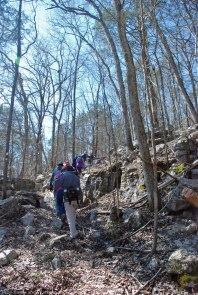 20falling_sink_steep_climb