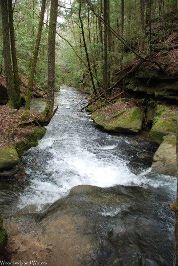 26quillan_creek
