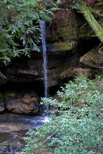 29little_skinny_waterfall