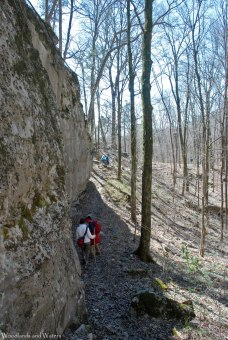 43mill_trail_footbed