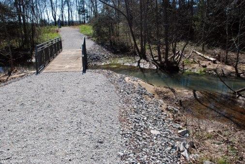 55bcloop_creek_bridge