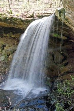 05waterfall